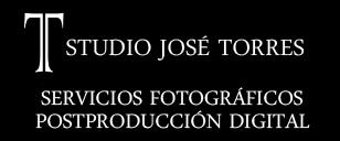 Studio José Torres